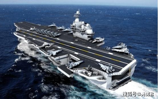 """""""乌兹别克""""也有海军梦,买了40多艘战舰,奈何""""海""""没了!"""