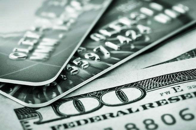 信用卡代还软件该如何挑选? 薅羊毛 第1张