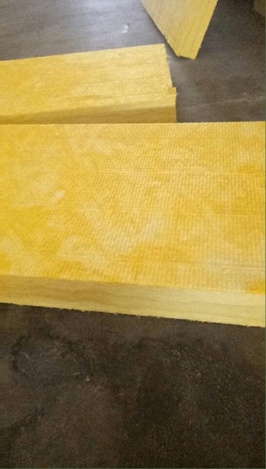什么是离心玻璃棉板? 玻璃棉管壳的保护