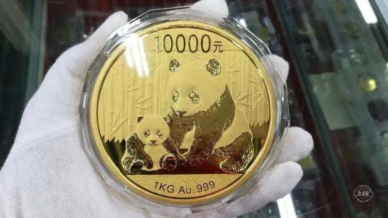 故宫600年纪念币来了,下周开始发行!