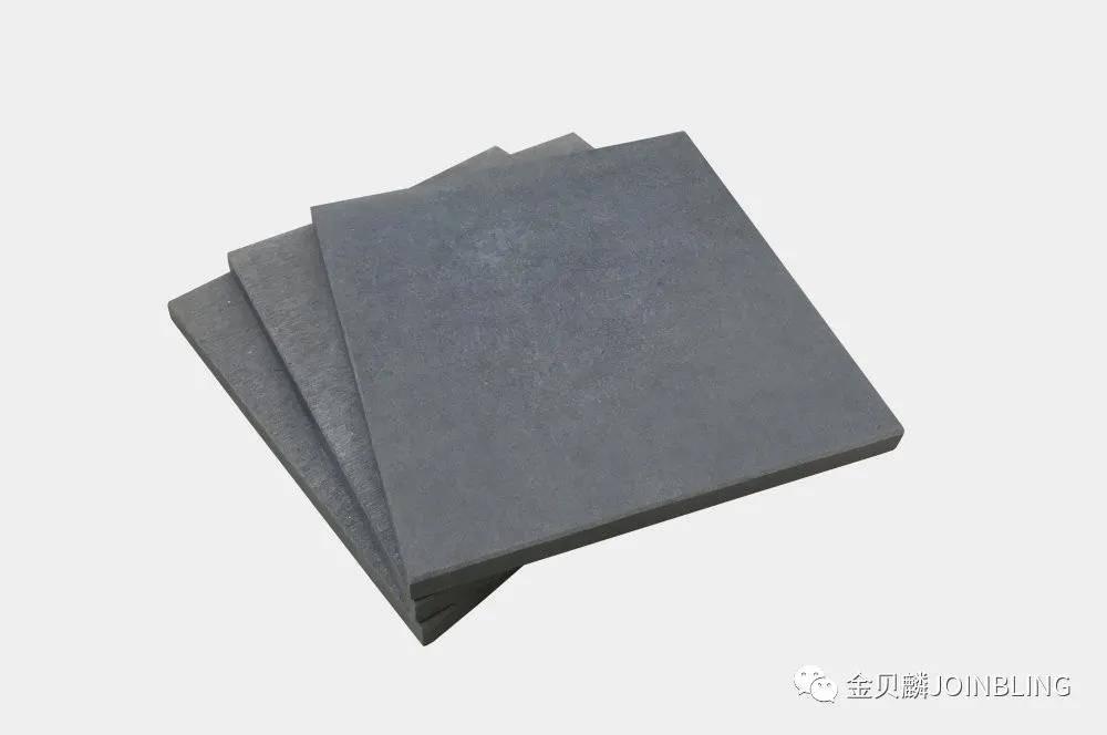 纤维水泥板单品图