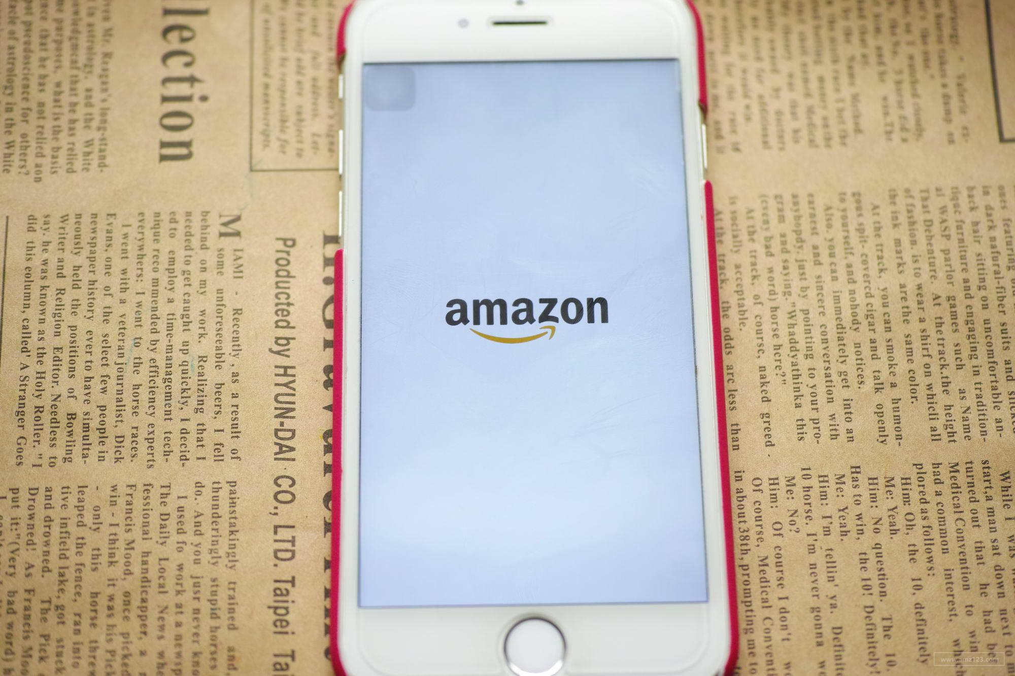 什么是亚马逊招商经理?和账户经理有啥区别?