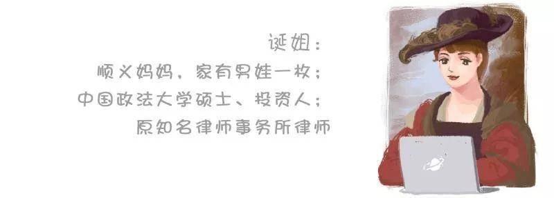 广东启动水利防汛Ⅳ级应急响应
