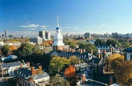 海内学英语专业想要留学美国可选什么专业?这是留学生需要相识