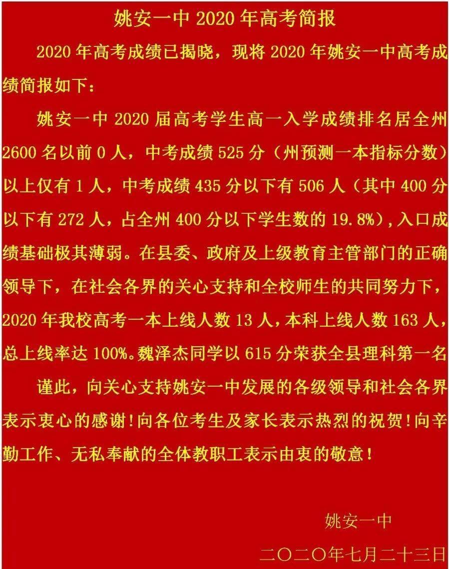 武定人口2020_武定狮子山图片(3)
