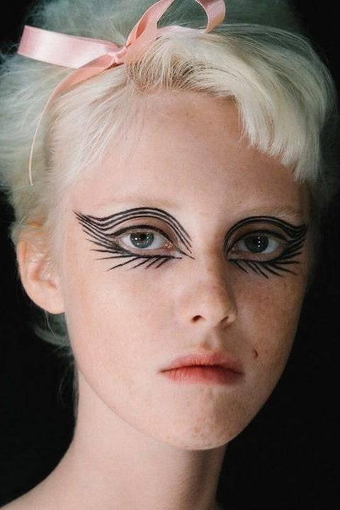 原创GUCCI大秀化妆的男人透露了什么讯息?你可能错过了它家这7款隐藏美容好物