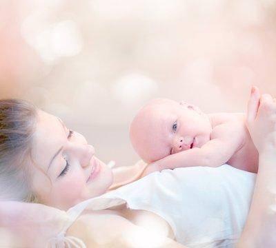 """原创""""妈妈的肚子黑洞洞的"""",宝宝真的有宫内记忆吗?孕妈胎教学起来"""