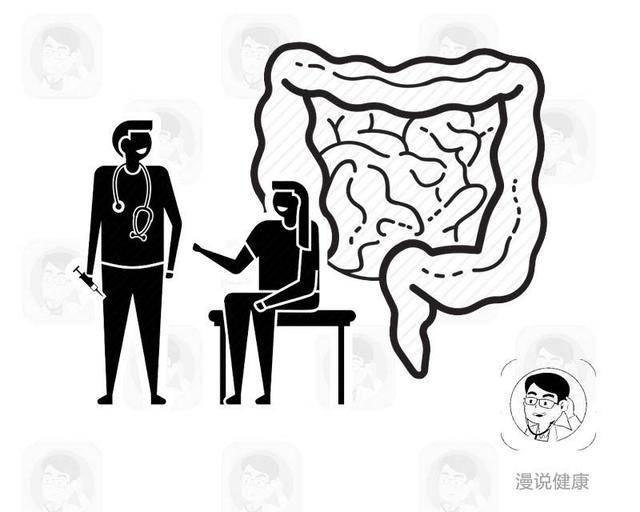 医生提醒:不是想让你多花钱!这5类人,真需要做个肠镜筛查