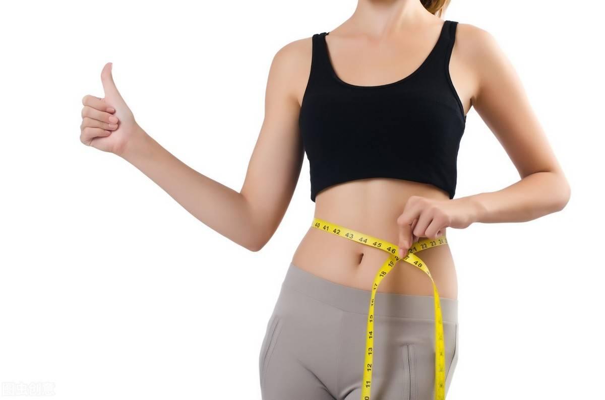 减肥期间,体重不再下降该怎么办?4个方法让你继续瘦下来!