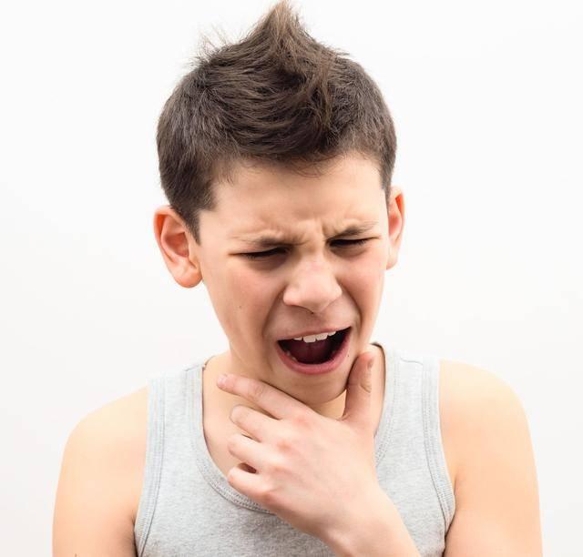 长期咳嗽总不好,有7个常见的原因,找到病因才能有效止咳