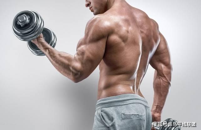 随着年龄的增长,身体容易发胖,怎么做才能保持好身材?