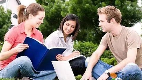 美国留学考试,PTE听力和托福听力有哪些不同之处?