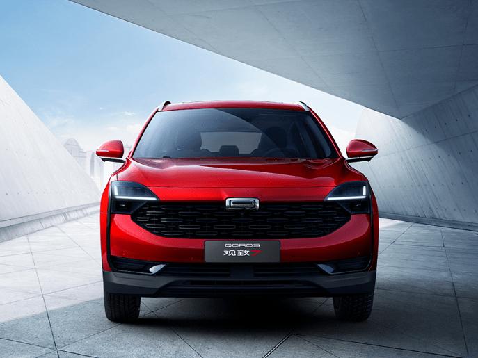 前日产EV车辆开发首席技术