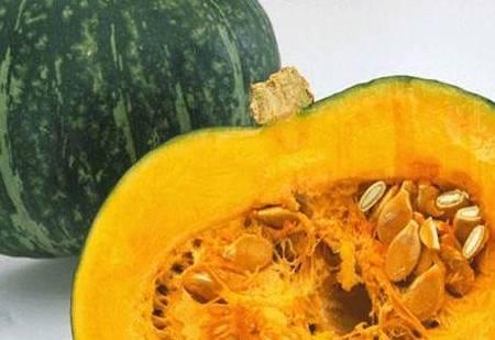 果蔬籽神奇的养生功效,记住以后,千万
