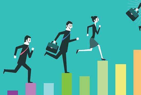 一号站平台登录下载:如何让企业成长而不丧失活力 一定要做好这一点