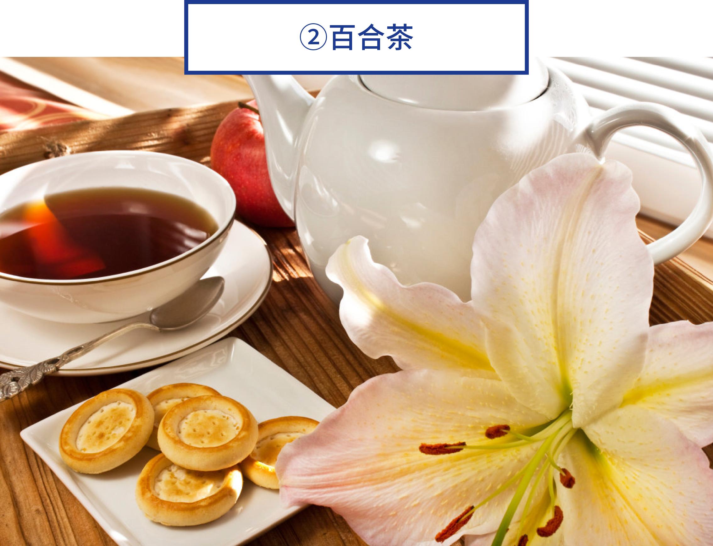 【降尿酸哪种茶最明显】_怎么喝_如何喝-大众养生网