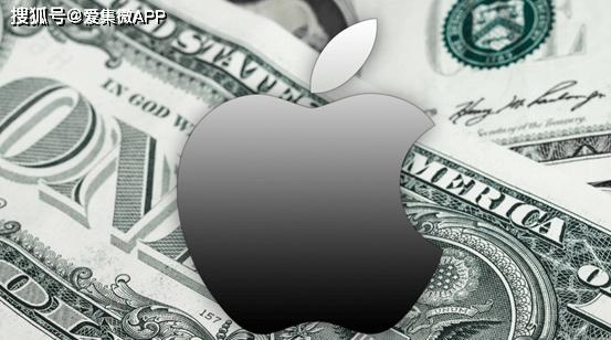 """对外贸易【芯观点】新iPhone""""迟到数周"""",苹果的""""超级周期""""能再续吗?"""