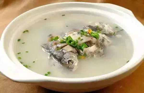 一碗催乳汤胜过100道食疗粥,适合产后下奶吃