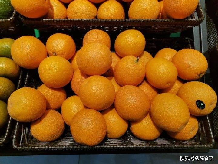 吃水果,到底该不该去皮?营养师这样说,原来我们一直都做错了!