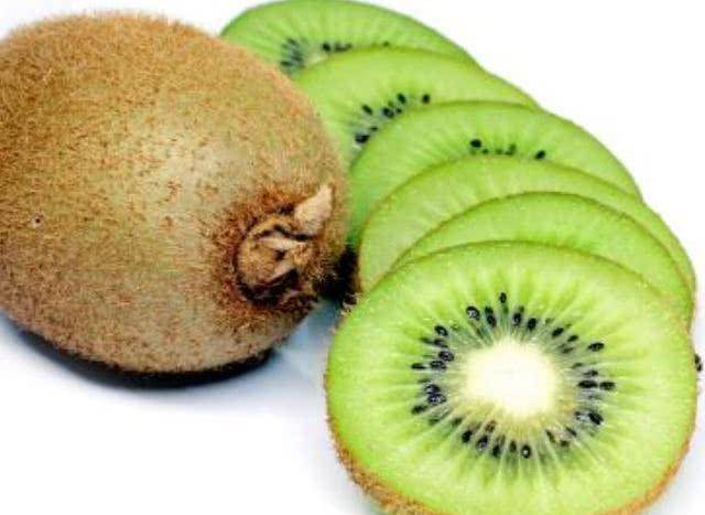 它是天然的''美容圣果'',女性每天吃点,身材苗条,皮肤越来越好