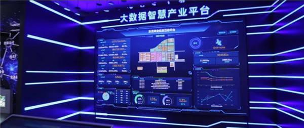 辽源袜业联合1688云上办展:超级产地的数字化道路,何以通途?