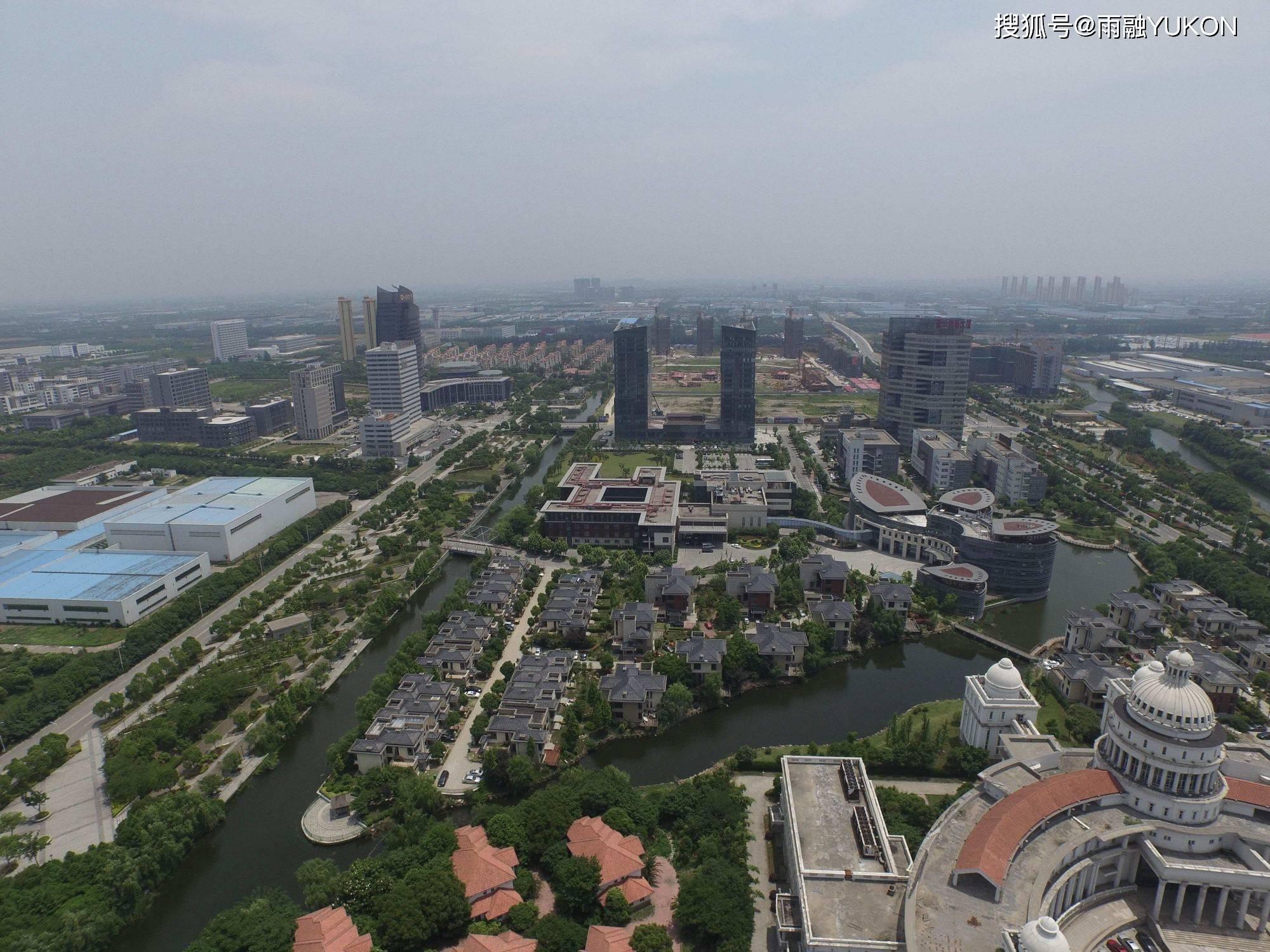 全国gdp第一县级市_河北省县级市gdp排名