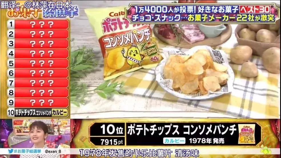 明治 杏仁巧克力 你所不知道的日本名词故事
