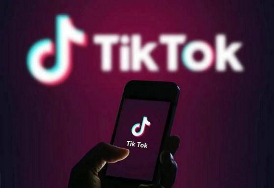"""TikTok卖给微软是个""""好选择"""",但可能做了不好的示范"""