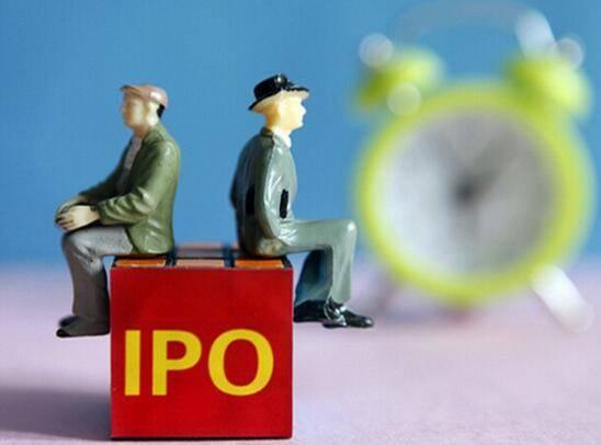 IPO前瞻  金龙鱼:背后老板是马来西亚首富;前沿生物:涉嫌利益输送!