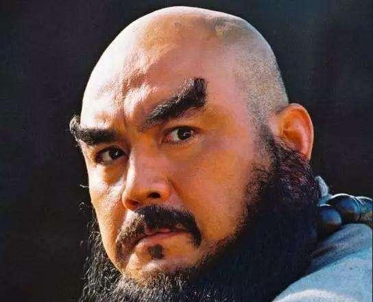 鲁智深三拳打死镇关西,相国寺倒拔垂杨柳,他的禅杖有多少斤?