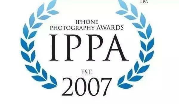 哪些手机摄影大赛值得参加?这里给你列了一份清单