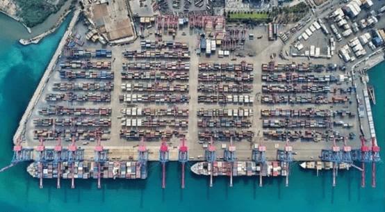 港区有多少人口_全国老人有多少人口