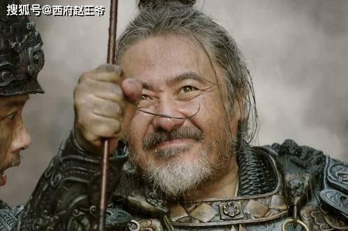 古代战争中,士兵为何要用粪水浸泡箭头,不怕生锈吗?
