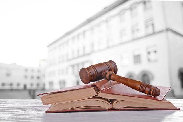 安徽40篇法律援助案例入选2020年度司法行政法律服务案例库