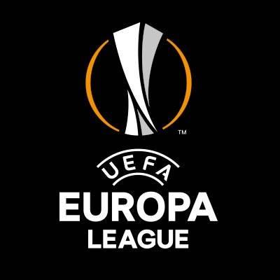 欧联1/4决赛对阵:曼联再遇弱旅 国米恐战勒沃库森
