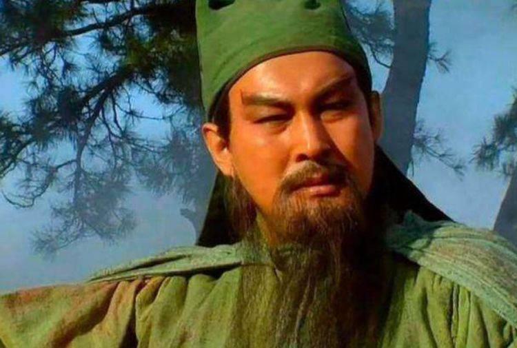 面对吴军围堵,关羽为何没有选择打扮成百姓,或则