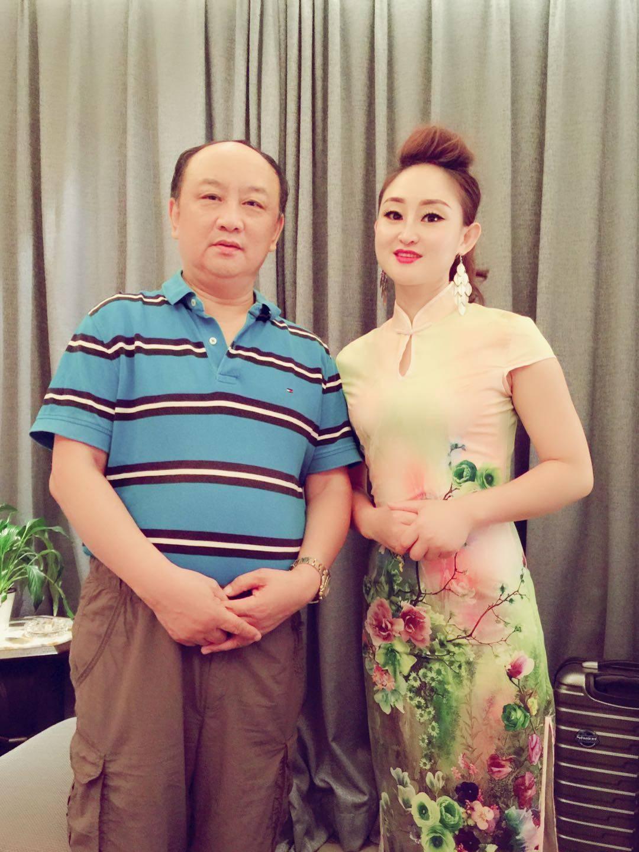中国优生优育协会-艺术教育工作委员会成立大会在京举行