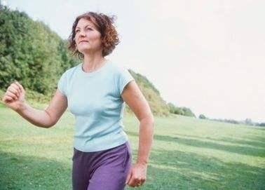 50岁以上的女人减肥,是低碳还是低脂方式好?减肥不当容易患病