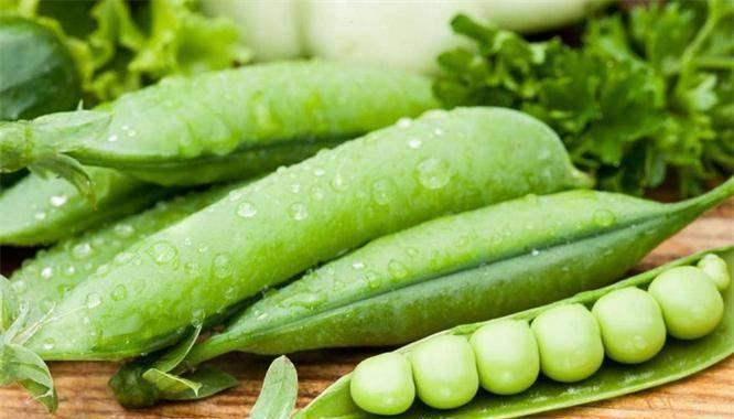 超市常见的3种食物,健脾益气,排毒杀菌,增强抵抗力