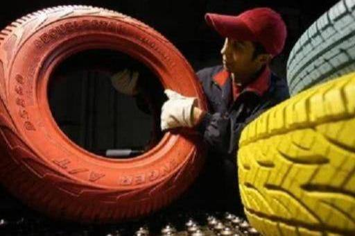 第一点原因就是彩色轮胎的强度和摩擦力不够 汽车库宜选用什么探测器