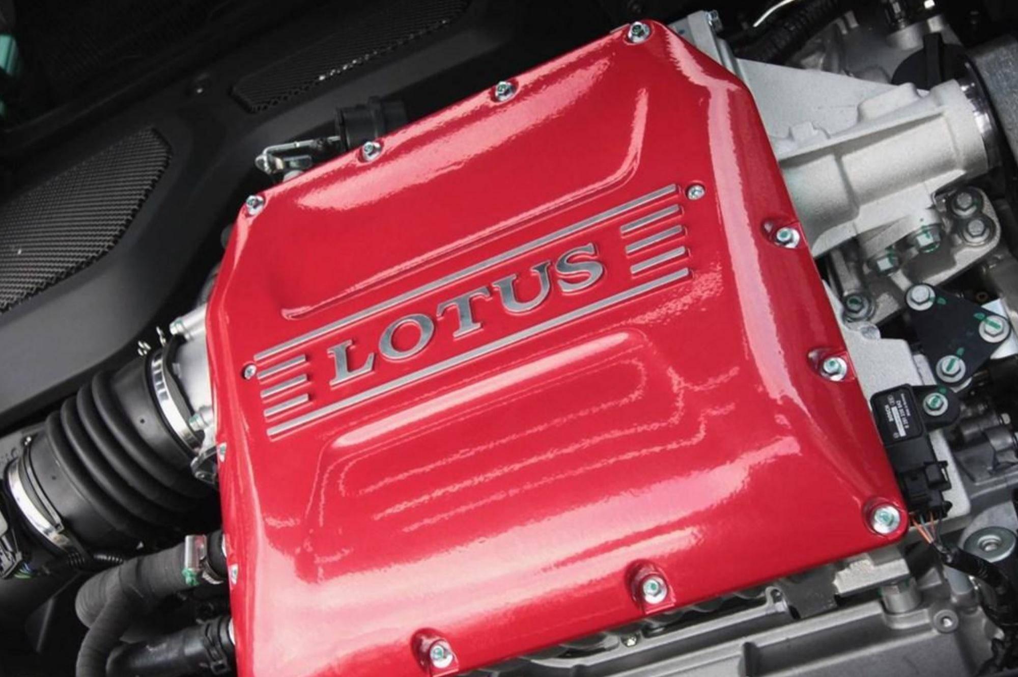 另一款原装高价值跑车,搭载3.5升V6发动机,3.9s突破100,也自带轰鸣声