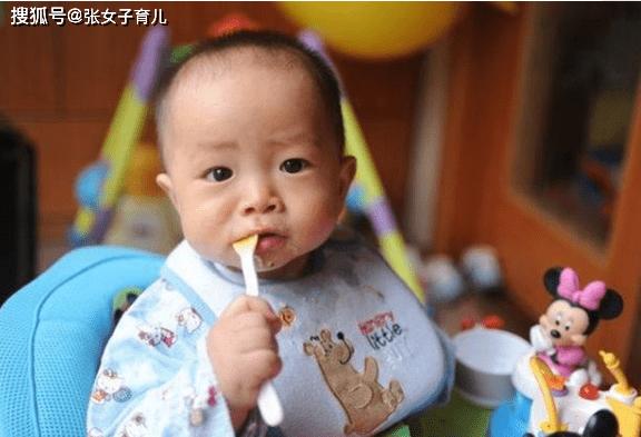 别再只顾给孩子补钙了,孩子缺锌危害多多,宝妈们不可忽视