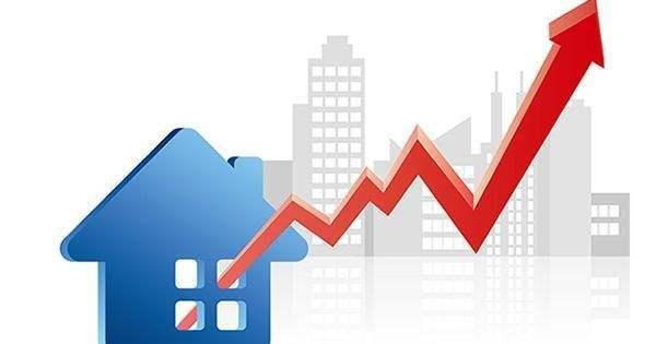 2021年 在北京买一个房子有多难?