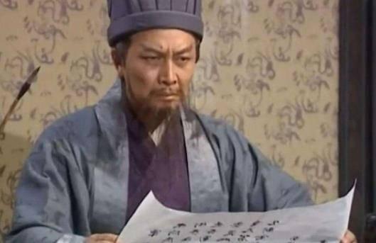 诸葛亮为何逼着刘备杀义子刘封?刘封的这三种无知,我们不可不察