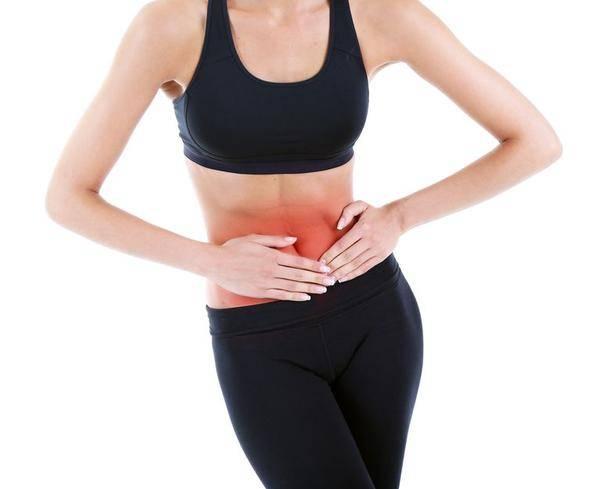 为何如今得胃癌的人越来越多?医生指明:别碰这4样,胃会感谢你
