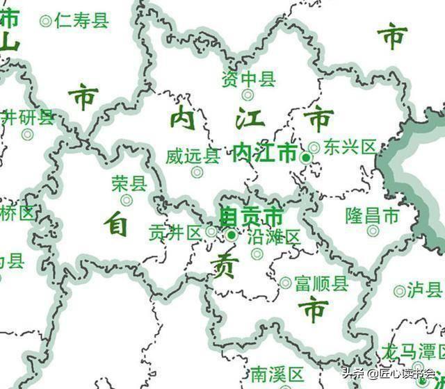 六盘水地区各县市人口排名_六盘水人口类型图