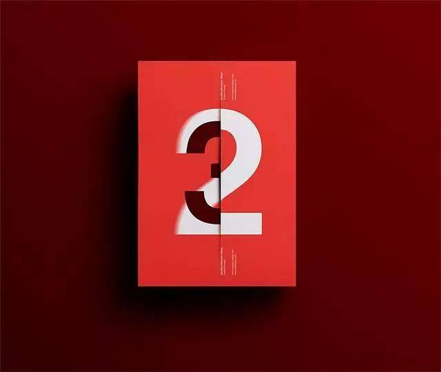 平面广告设计师要注意哪些印刷知识和技巧?