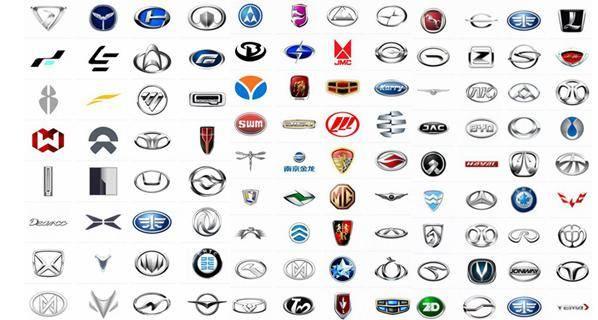 原厂最贵国产SUV BJ90,最高售价128.8万,搭载奔驰发动机,BAIC生产!