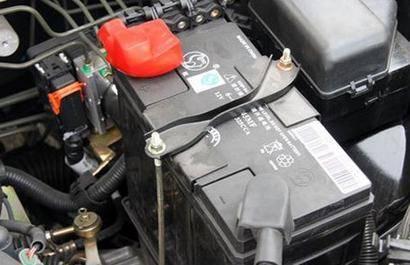 OPE体育官网:汽车常见的几个小问题及相应的调理方法 车子遇到坑很颠簸