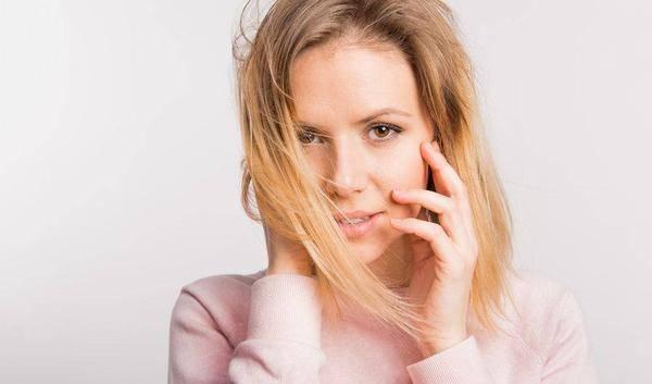 原创进入40岁后,若女性经常出现5种现象,十之八九是更年期来了!